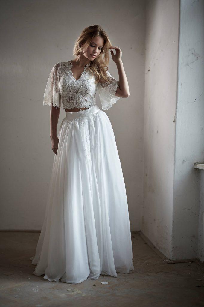 belavari-zita-eskuvoi-ruha-glamour-g1701-1