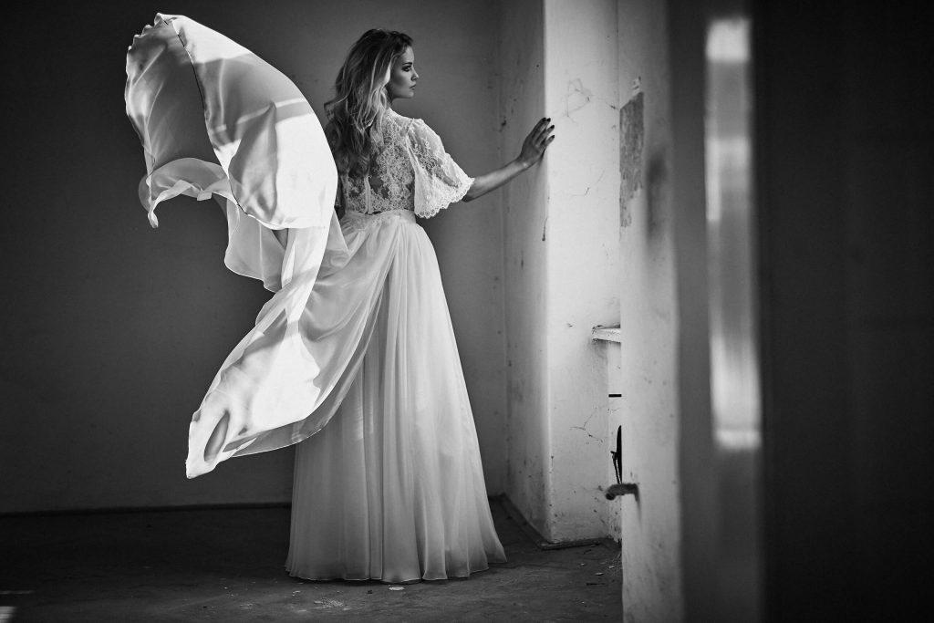 belavari-zita-eskuvoi-ruha-glamour-g1701-2