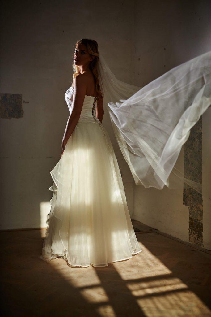 belavari-zita-eskuvoi-ruha-glamour-g1702-2
