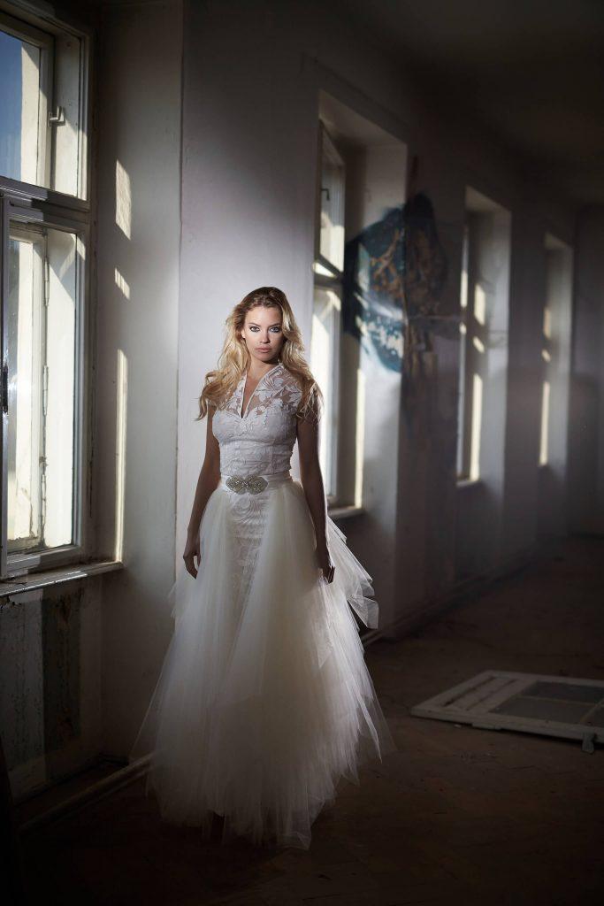 belavari-zita-eskuvoi-ruha-glamour-g1703-0