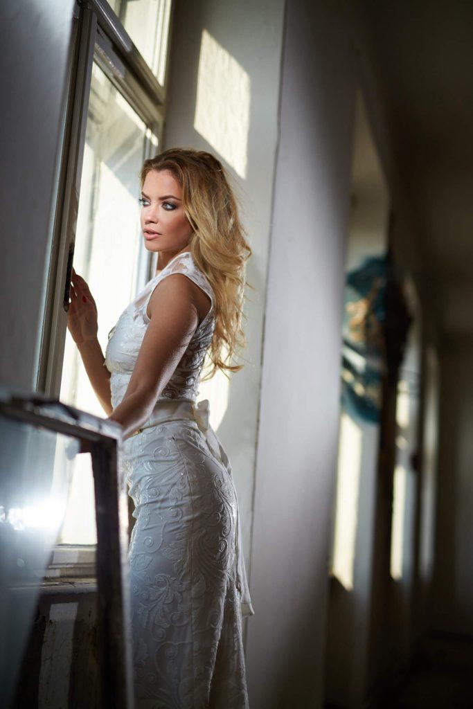 belavari-zita-eskuvoi-ruha-glamour-g1704-1