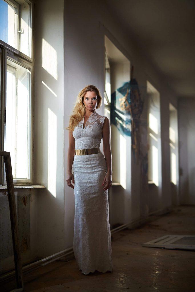 belavari-zita-eskuvoi-ruha-glamour-g1704-2