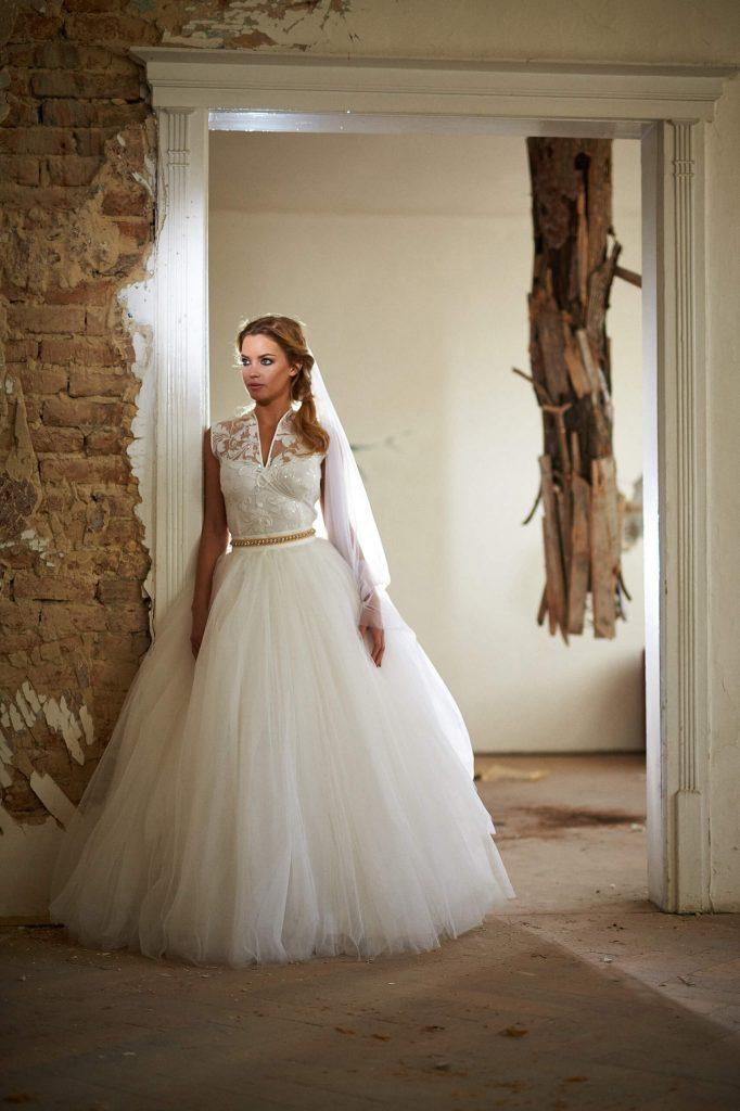 belavari-zita-eskuvoi-ruha-glamour-g1705-0