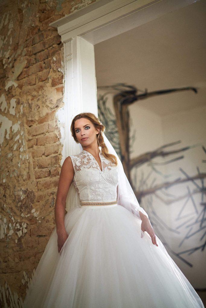 belavari-zita-eskuvoi-ruha-glamour-g1705-1