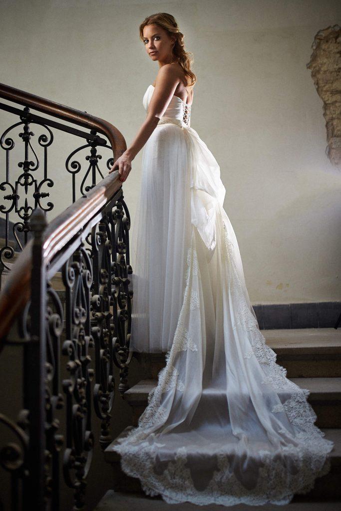 belavari-zita-eskuvoi-ruha-glamour-g1706-0
