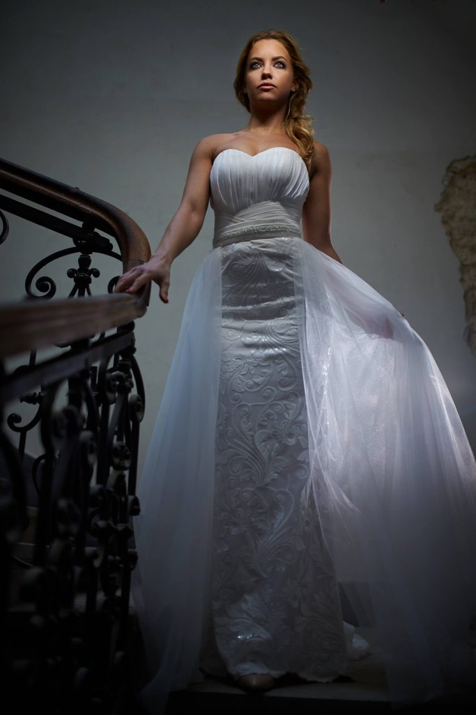 belavari-zita-eskuvoi-ruha-glamour-g1706-2