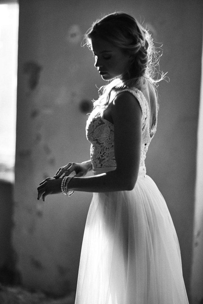 belavari-zita-eskuvoi-ruha-glamour-g1707-0