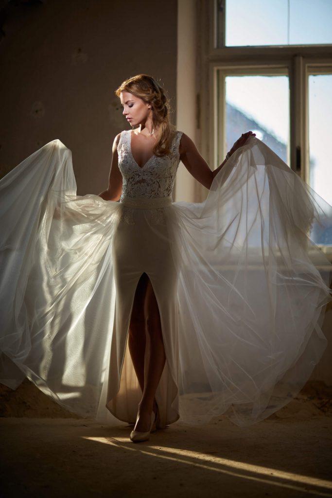 belavari-zita-eskuvoi-ruha-glamour-g1707-1