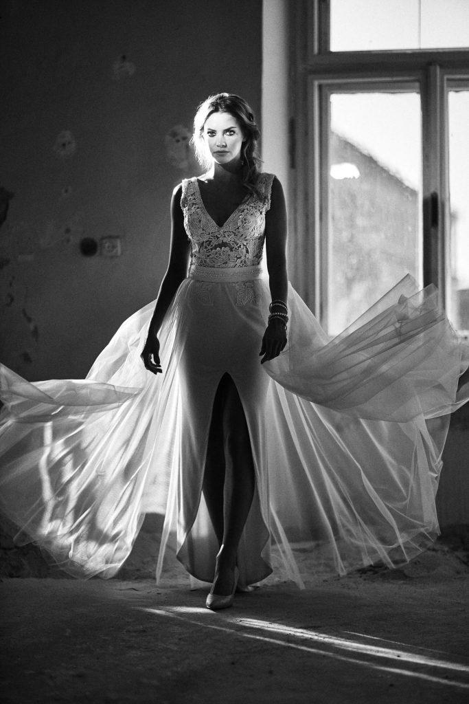 belavari-zita-eskuvoi-ruha-glamour-g1707-2