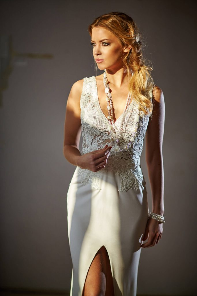 belavari-zita-eskuvoi-ruha-glamour-g1708-0
