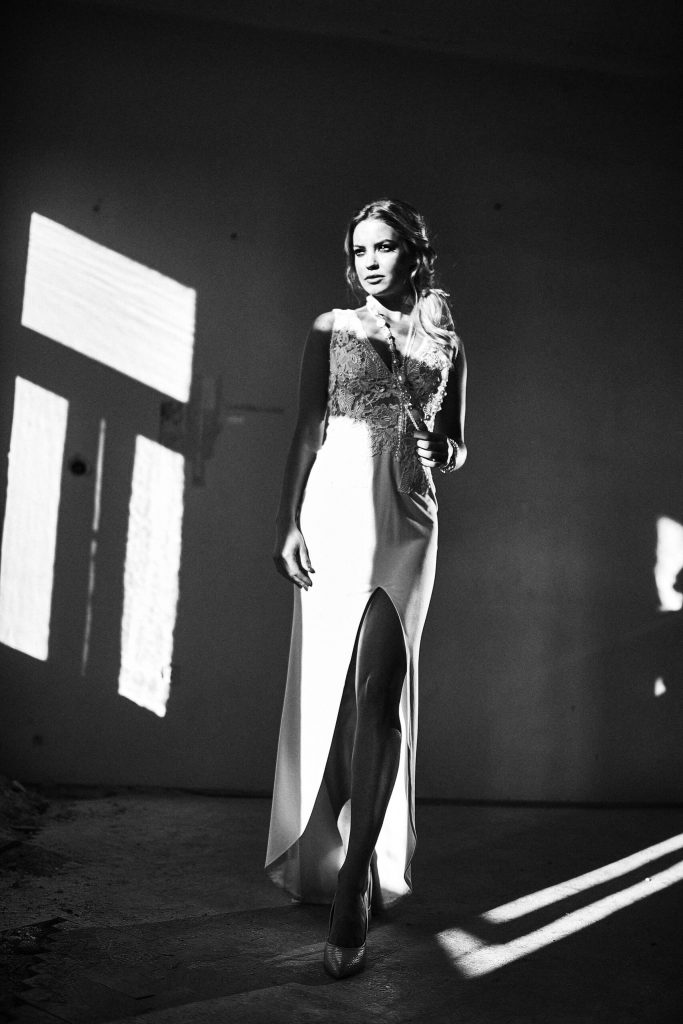 belavari-zita-eskuvoi-ruha-glamour-g1708-1