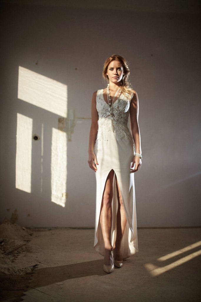 belavari-zita-eskuvoi-ruha-glamour-g1708-2