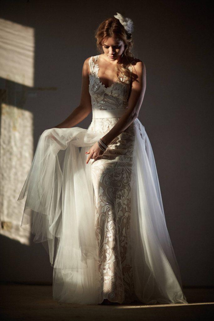belavari-zita-eskuvoi-ruha-glamour-g1709-0