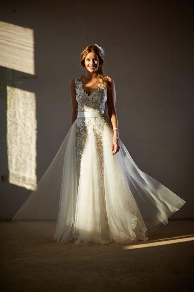 belavari-zita-eskuvoi-ruha-glamour-g1709-3
