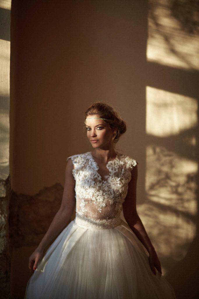 belavari-zita-eskuvoi-ruha-glamour-g1710-0