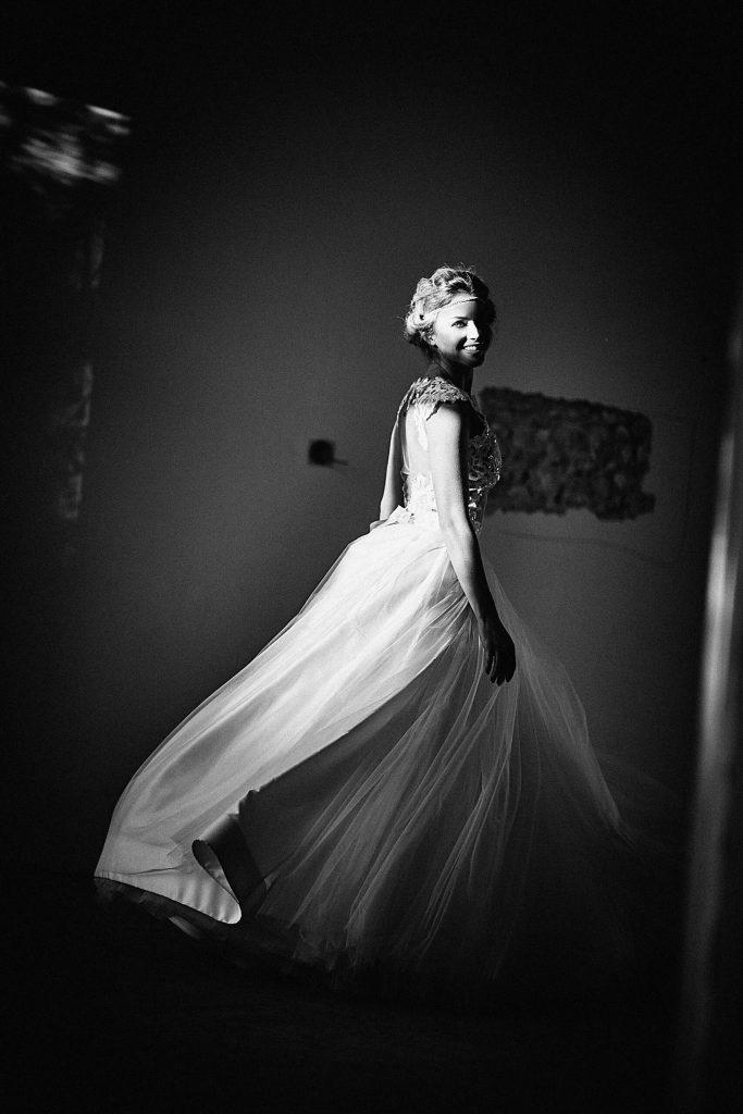 belavari-zita-eskuvoi-ruha-glamour-g1710-3