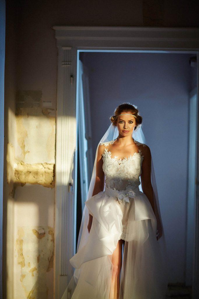 belavari-zita-eskuvoi-ruha-glamour-g1711-0