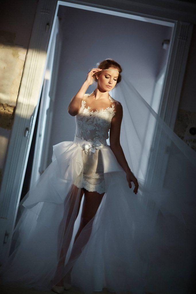 belavari-zita-eskuvoi-ruha-glamour-g1711-1