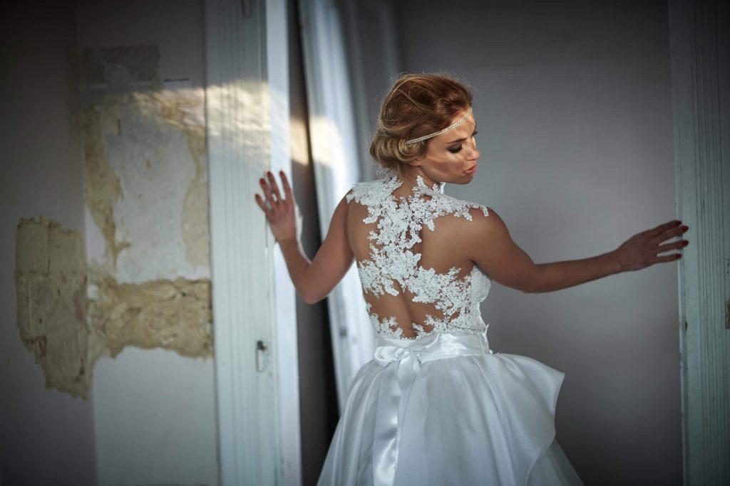 belavari-zita-eskuvoi-ruha-glamour-g1711-2