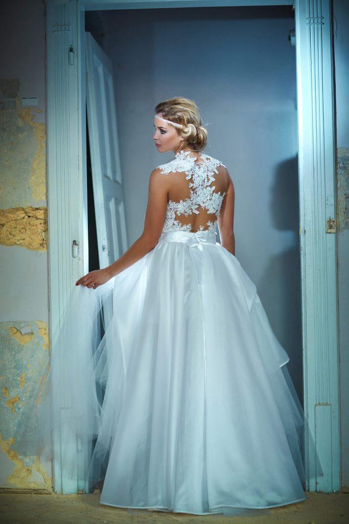 belavari-zita-eskuvoi-ruha-glamour-g1711-3