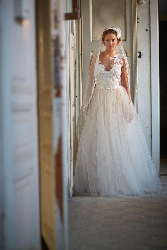 belavari-zita-eskuvoi-ruha-glamour-g1712-0