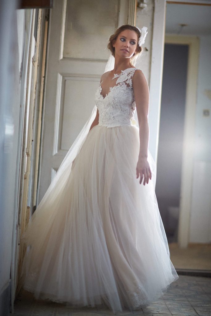 belavari-zita-eskuvoi-ruha-glamour-g1712-1