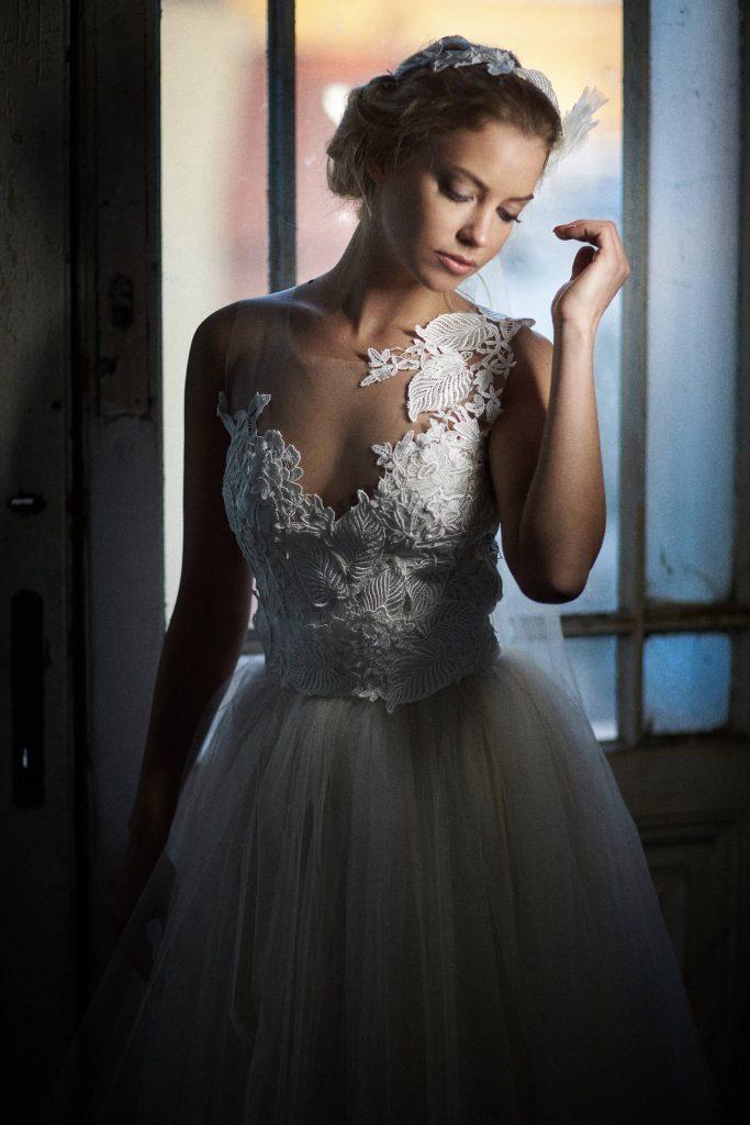 belavari-zita-eskuvoi-ruha-glamour-g1712-3