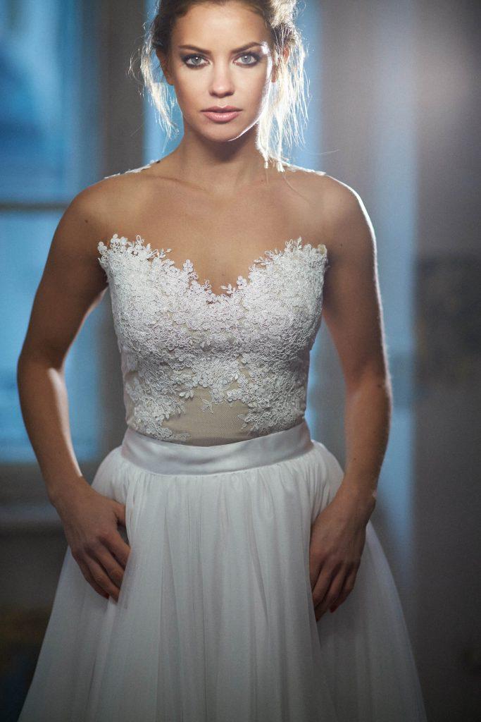 belavari-zita-eskuvoi-ruha-glamour-g1713-0