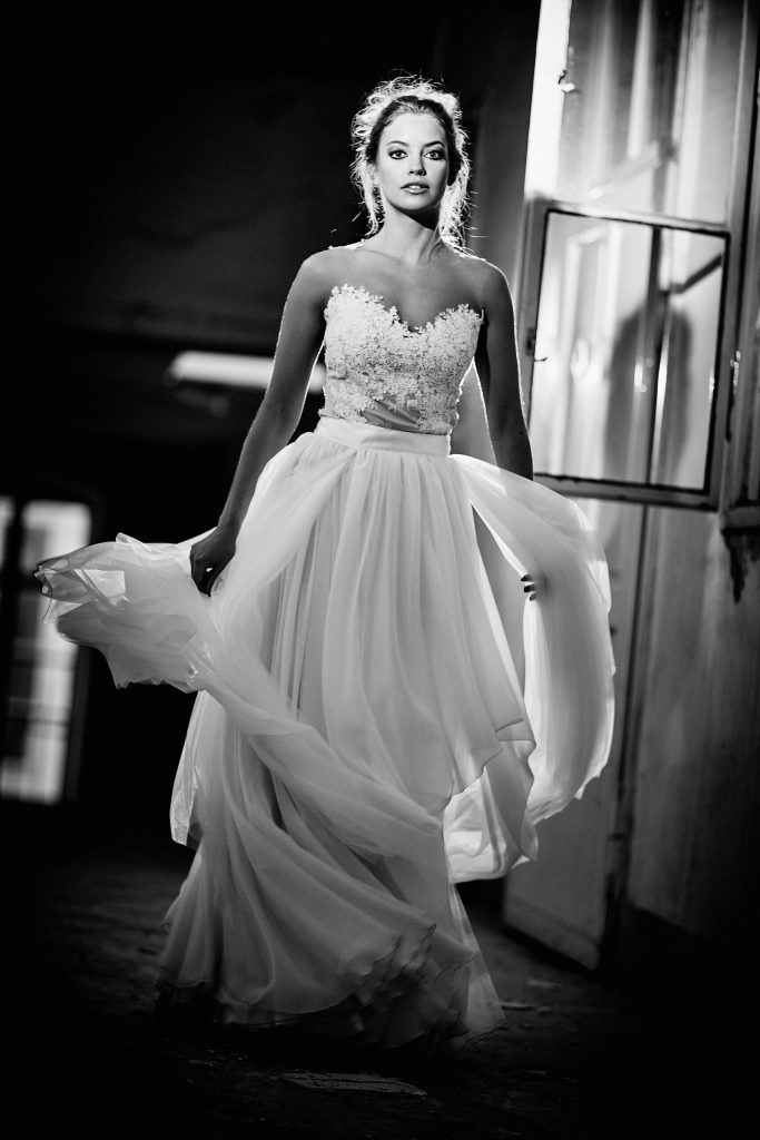 belavari-zita-eskuvoi-ruha-glamour-g1713-3