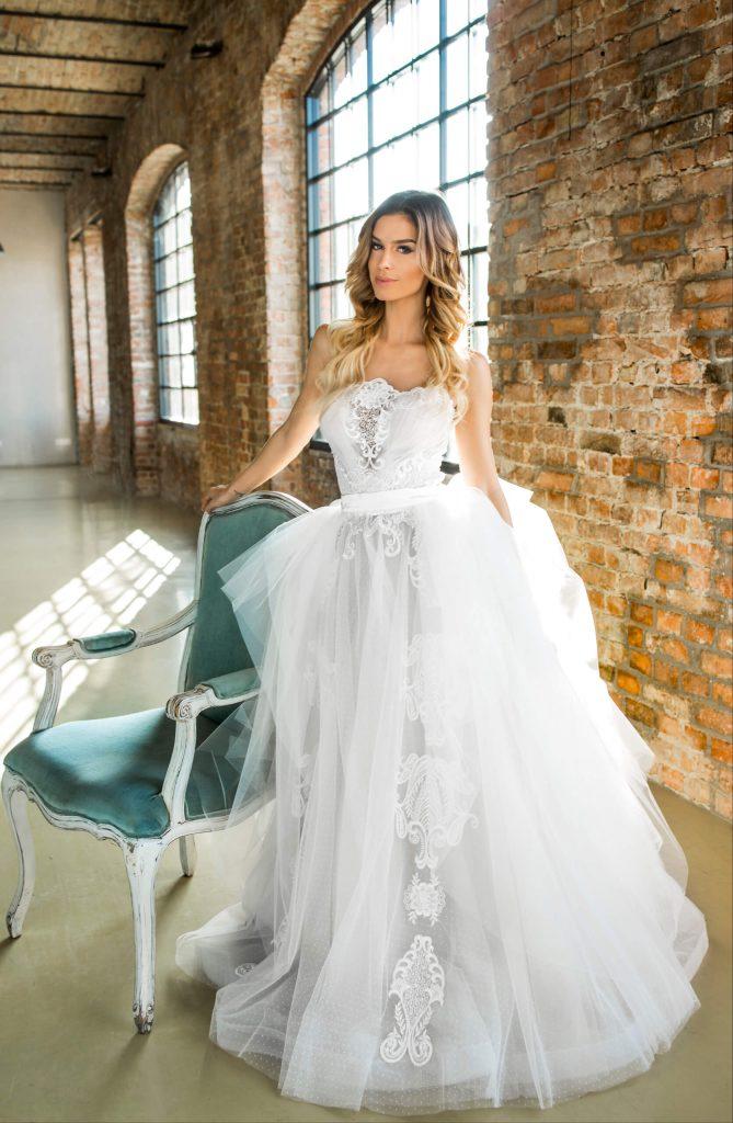 belavari-zita-eskuvoi-ruha-deluxe-d1801-2