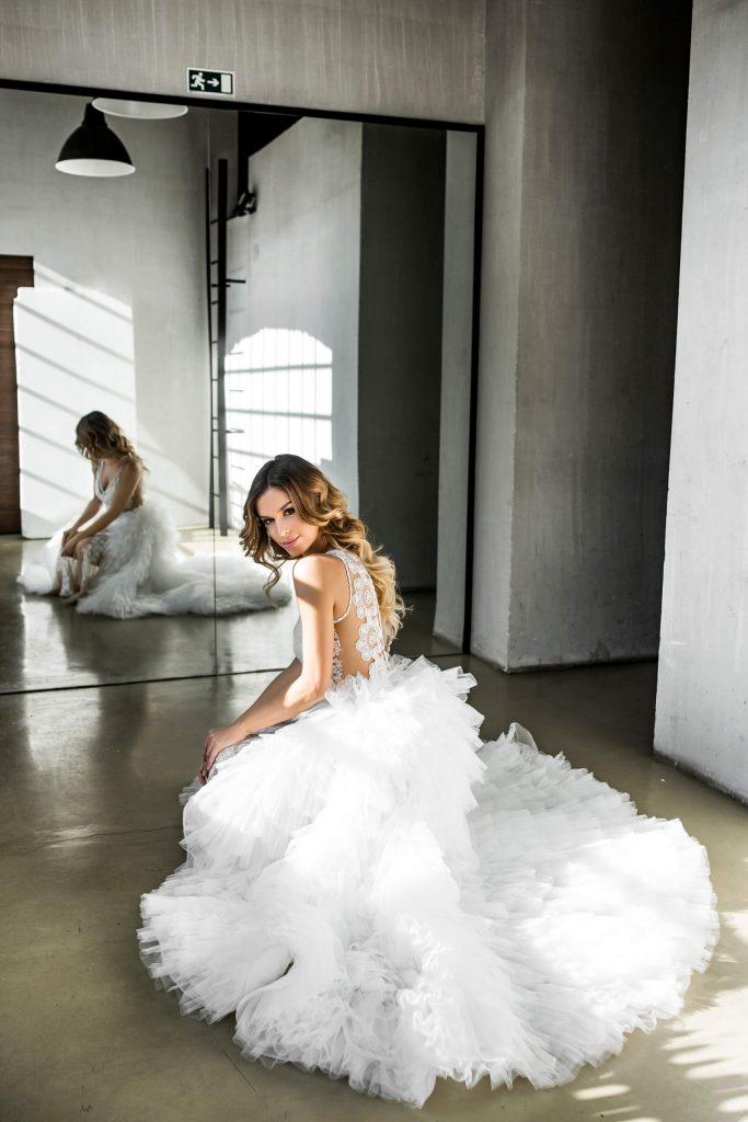 belavari-zita-eskuvoi-ruha-deluxe-d1803-1
