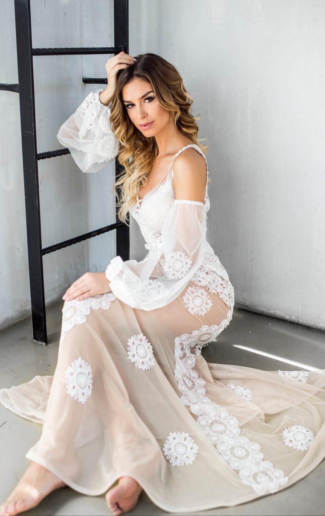 belavari-zita-eskuvoi-ruha-deluxe-d1804-1