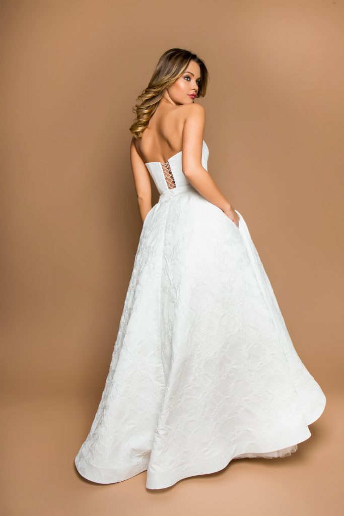 belavari-zita-eskuvoi-ruha-glamour-g1801-1
