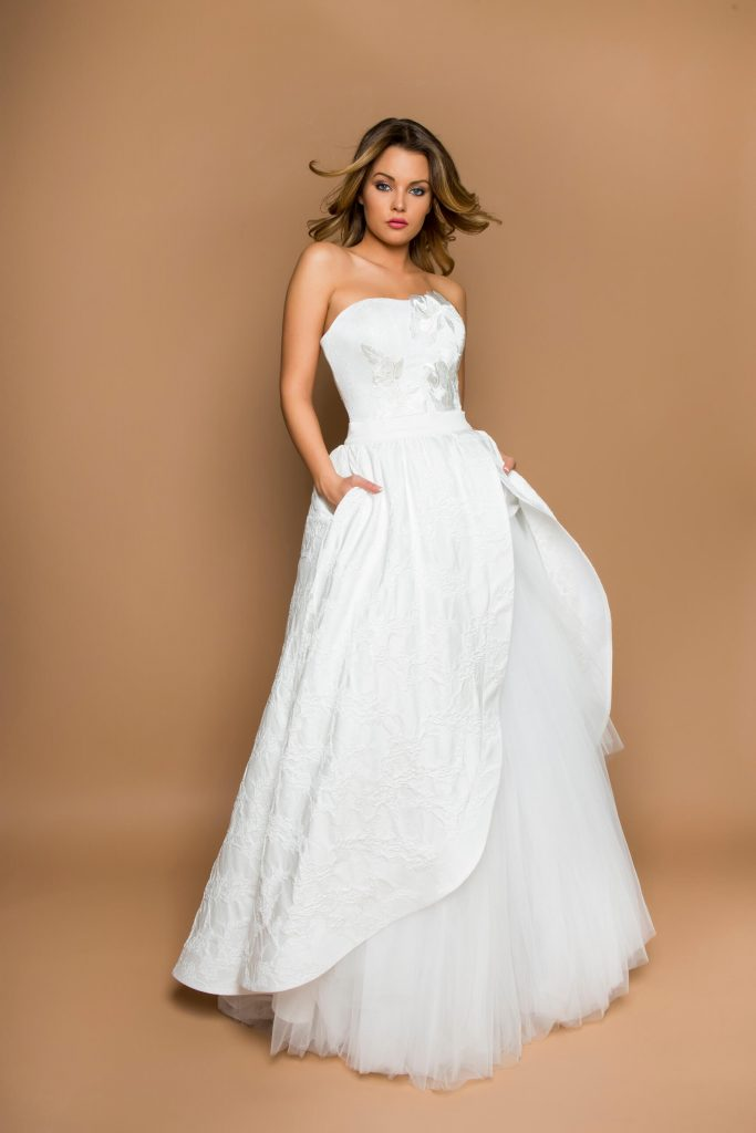 belavari-zita-eskuvoi-ruha-glamour-g1801-2
