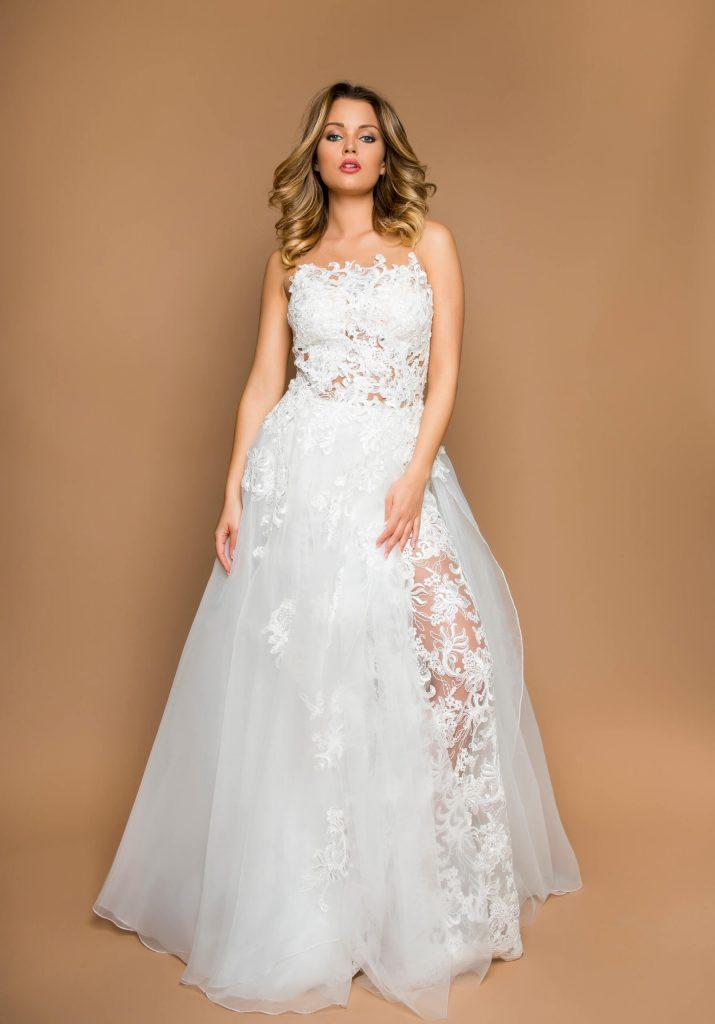 belavari-zita-eskuvoi-ruha-glamour-g1802-0