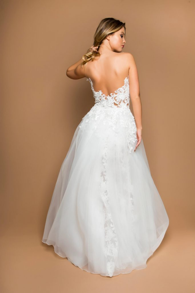 belavari-zita-eskuvoi-ruha-glamour-g1802-1
