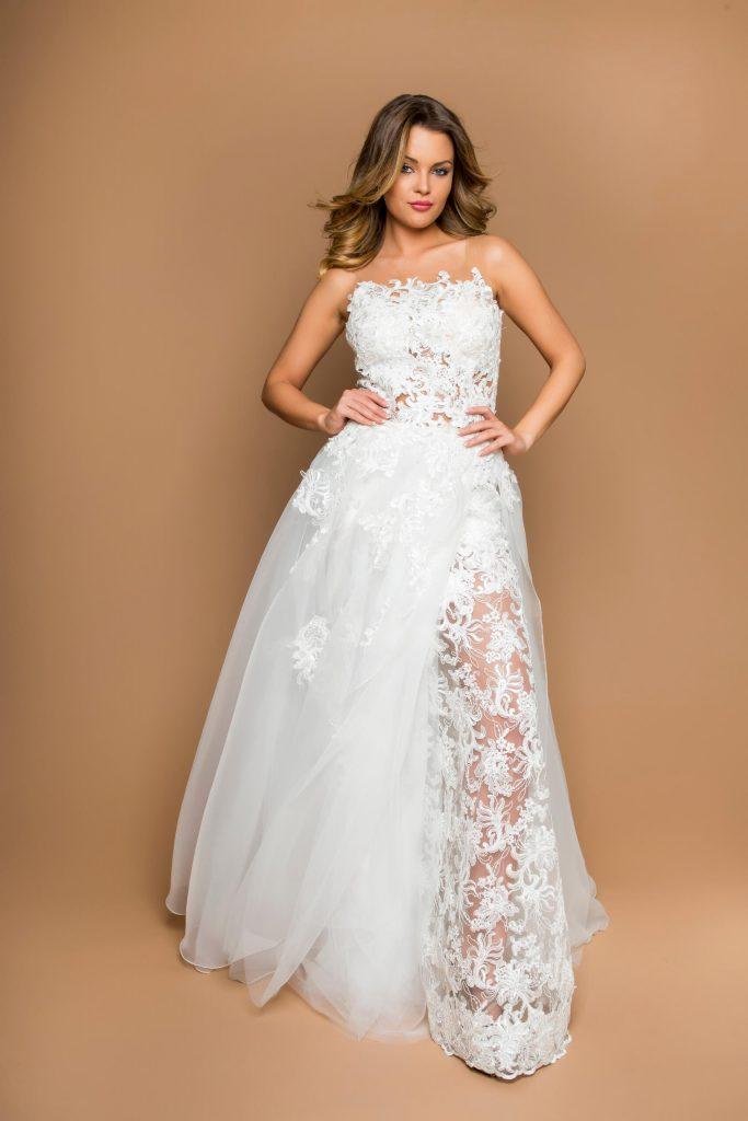 belavari-zita-eskuvoi-ruha-glamour-g1802-2