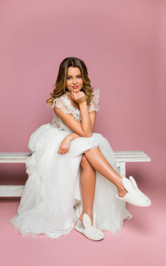 belavari-zita-eskuvoi-ruha-glamour-g1803-0