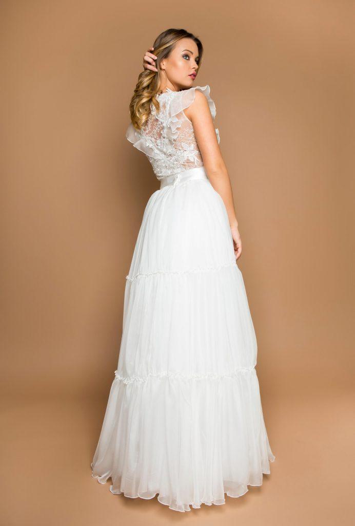 belavari-zita-eskuvoi-ruha-glamour-g1803-1