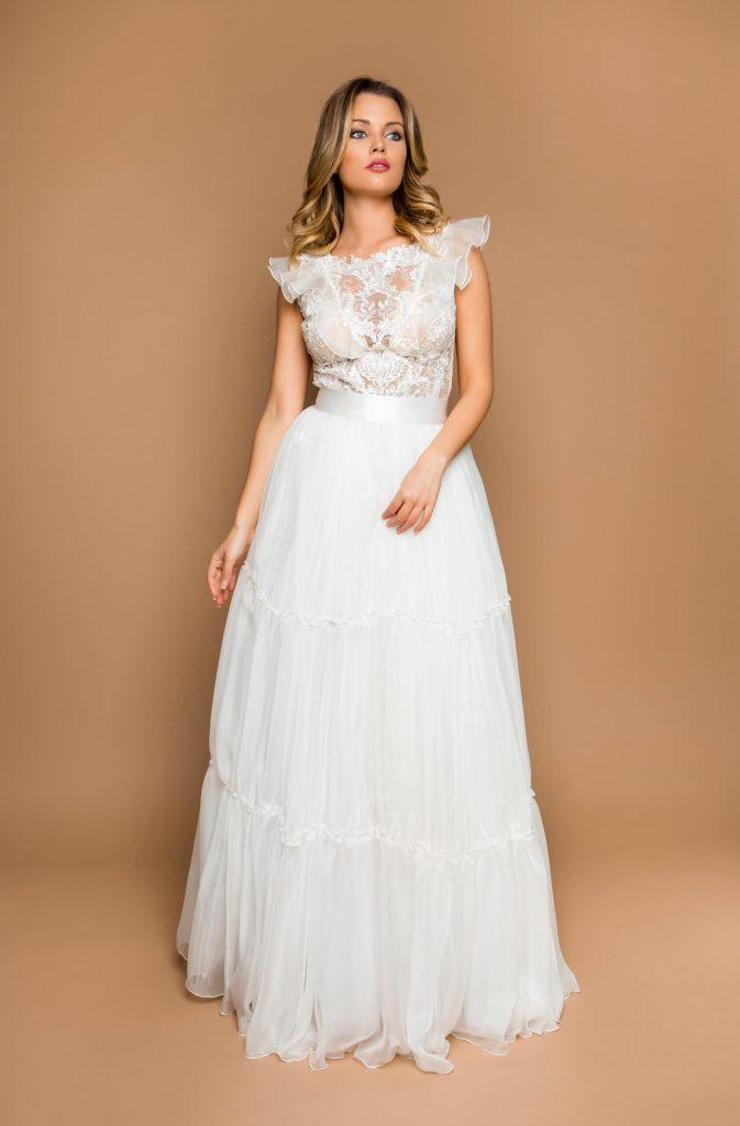 belavari-zita-eskuvoi-ruha-glamour-g1803-2