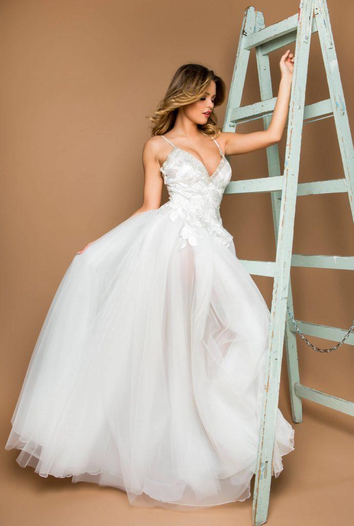 belavari-zita-eskuvoi-ruha-glamour-g1804-1