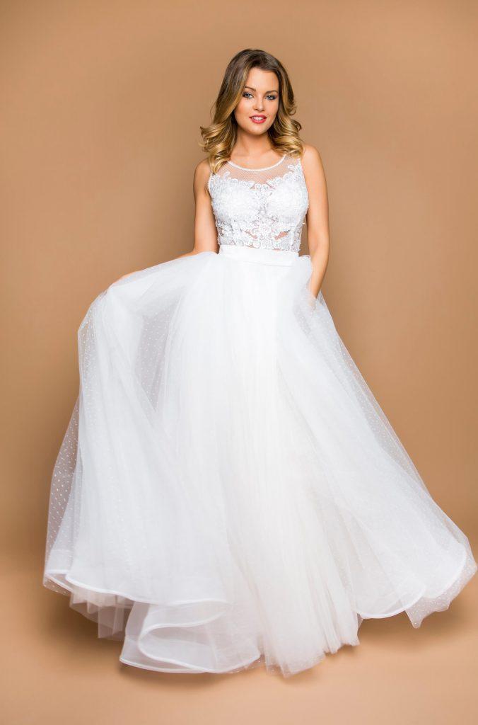 belavari-zita-eskuvoi-ruha-glamour-g1805-0