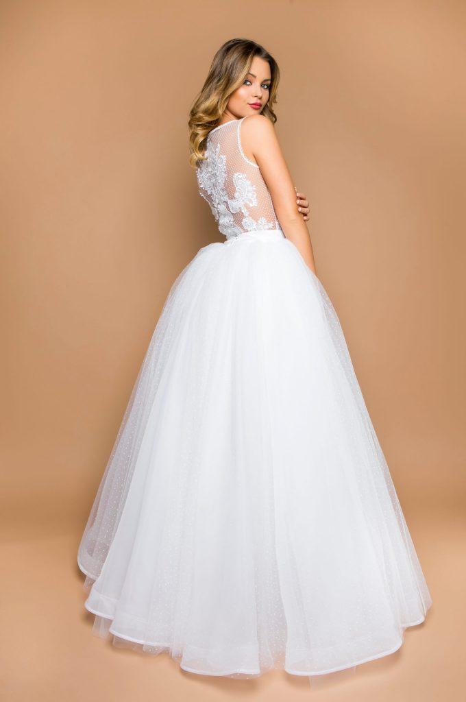belavari-zita-eskuvoi-ruha-glamour-g1805-1