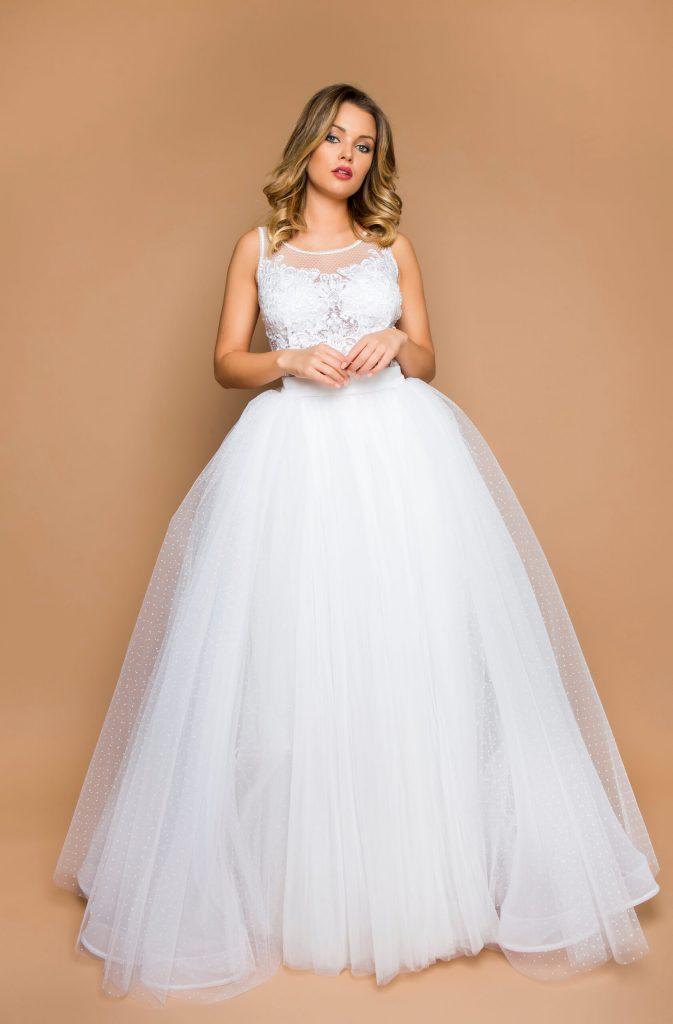 belavari-zita-eskuvoi-ruha-glamour-g1805-2
