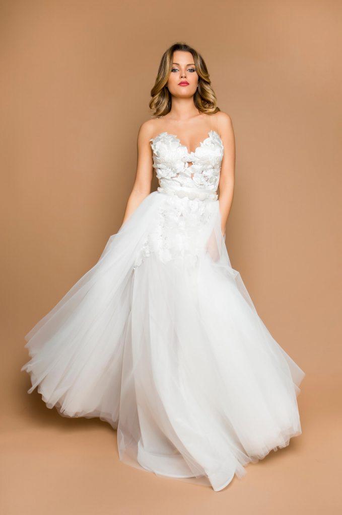 belavari-zita-eskuvoi-ruha-glamour-g1806-0