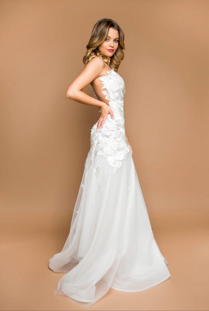 belavari-zita-eskuvoi-ruha-glamour-g1807-0