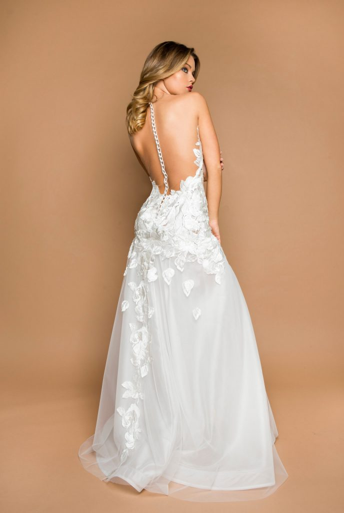 belavari-zita-eskuvoi-ruha-glamour-g1807-1
