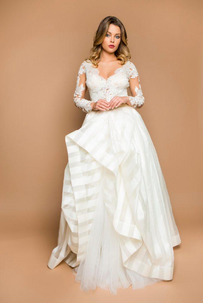 belavari-zita-eskuvoi-ruha-glamour-g1808-0