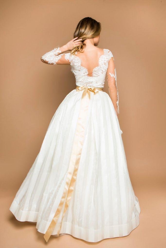belavari-zita-eskuvoi-ruha-glamour-g1808-1