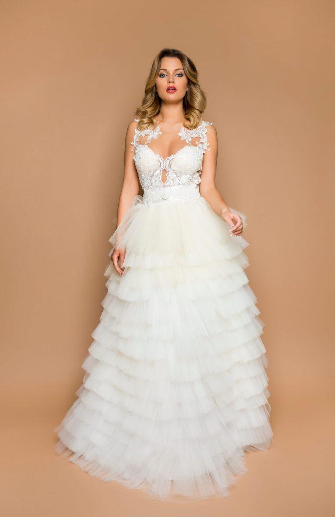 belavari-zita-eskuvoi-ruha-glamour-g1810-0